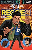 Reggie And Me #3