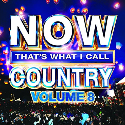 - 1. Roller Coaster - Luke Bryan 2. Just Gettin' Started - Jason Aldean 3. Leave The Night On - Sam Hunt 4. Homegrown Honey - Darius Rucker 5. Sun Daze - Florida Georgia Line 6. Beachin' - Jake Owen 7. Bottoms Up - Brantley Gilbert 8. Give Me Back My Hometown - Eric Church 9. Bartender - Lady Antebellum 10. Smoke - A Thousand Horses 11. Ain't Worth The Whiskey - Cole Swindell 12. Somewhere In My Car - Keith Urban 13. Automatic - Miranda Lambert 14. Perfect Storm - Brad Paisley 15. A Guy Walks Into A Bar - Tyler Farr 16. Drinking Class - Lee Brice 17. Lonely Eyes - Chris Young 18. She Don't Love You - Eric Paslay