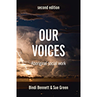 Our Voices: Aboriginal Social Work