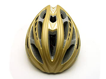 GUB SS para bicicleta de montaña casco de bicicleta casco de ciclismo para hombres mujeres 9