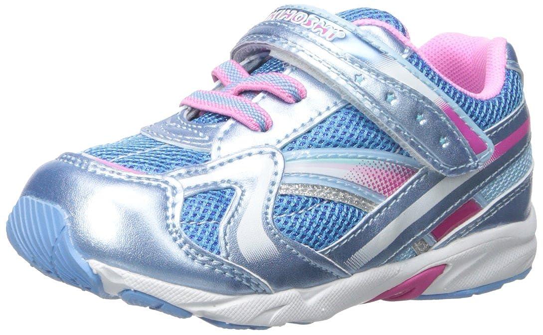 Tsukihoshi Glitz Sneaker (Toddler/Little Kid) Glitz - K