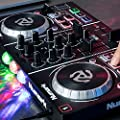 Numark Party Mix | Starter DJ Controller