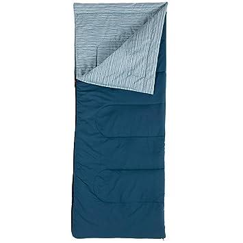 sac de couchage 3 en 1 coleman