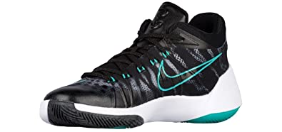 e88257905074 Image Unavailable. Image not available for. Color  Nike Hyperdunk 2015 Low  ...