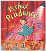 Perfect Prudence