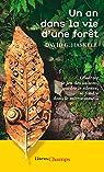 Un an dans la vie d'une forêt par Haskell