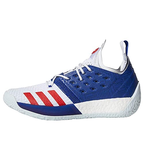 De Basketball Adidas Harden Vol2Chaussures Homme 5Rc3LqSj4A