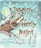 Utterly Otterly Night, Mary Casanova, 1416975624