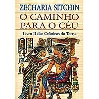 Amazon.com.br Mais Vendidos: Práticas de Ocultismo - os
