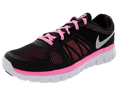 Nike Flex 2014 FemmeChaussures RngsBaskets Et Pour hxtsdCQBr