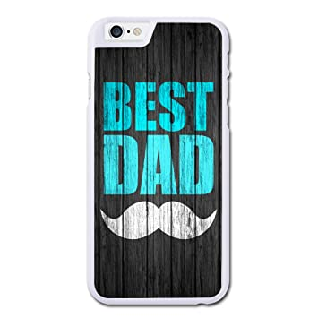 coque iphone 6 dad