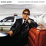 Songs From The West Coast [2 LP]