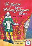 img - for Shakespeare (Historical Storybooks) book / textbook / text book
