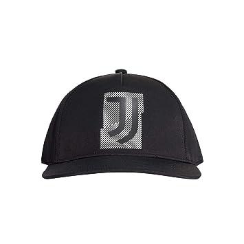 f5f98bc463353 adidas Casquette Juventus Turin S16 CW2: Amazon.de: Sport & Freizeit