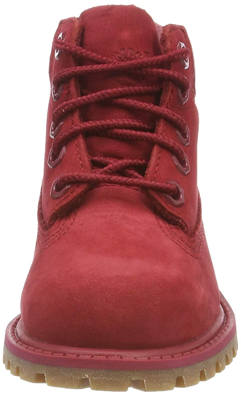 Produktbeschreibungen. 6 In Classic Boot. Timberland Unisex-Kinder 6 In Classic  Boot Klassische Stiefel a115ffeb0a