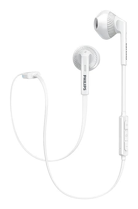 Amazon Com Philips Freshtones Myjam In Ear Wireless Bluetooth