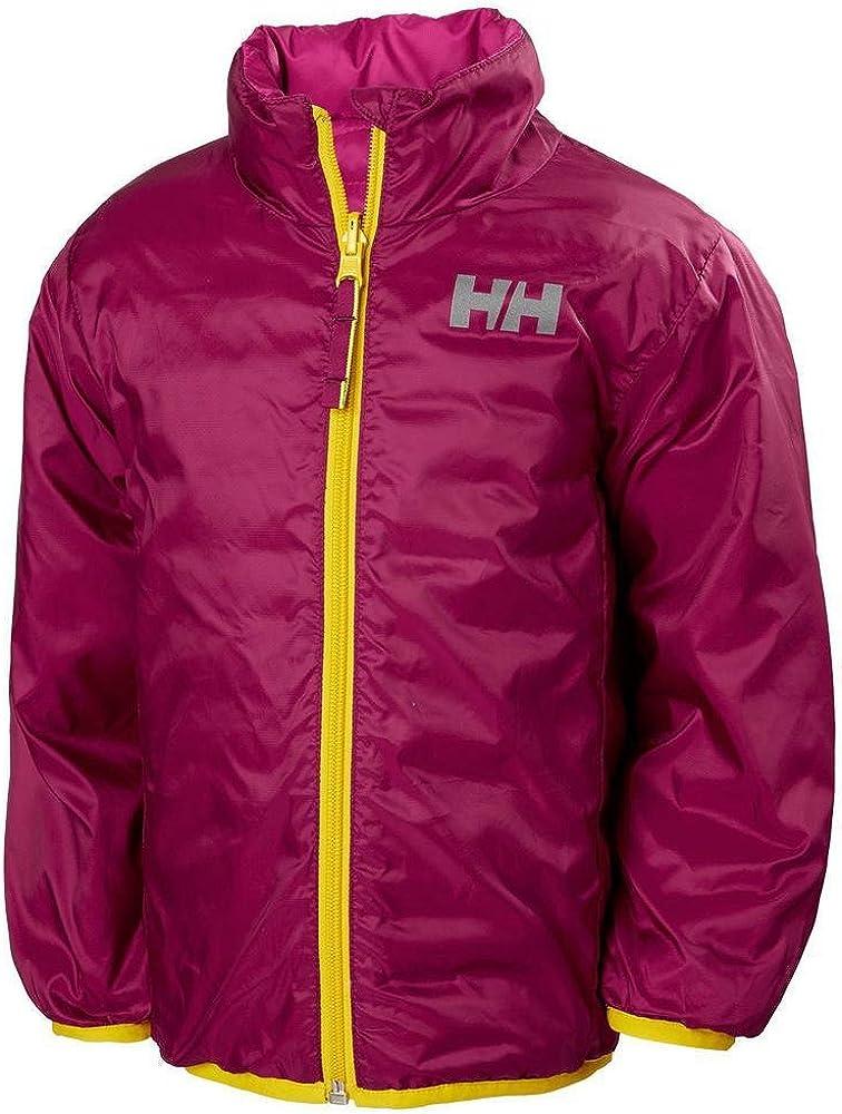 Helly-Hansen K Barrier Down Insulator Jacket
