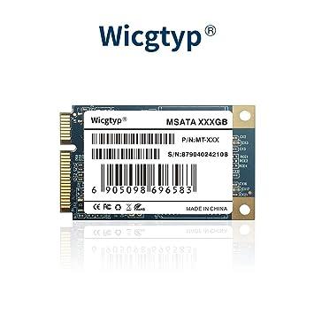 Ssd 64gb 128gb 256gb 512gb 1tb Msata Ssd Built-in Ssd For HP DELL ...