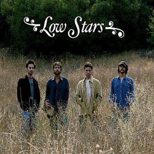 Low Stars - New Music Sampler (Spring 2007) - Zortam Music