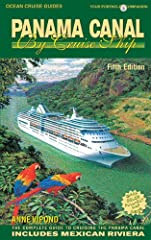 f you are planning a cruise to Panama Canal, be sure to learn about the fascinating back story of how both the country and canal came to be. One of the world's greatest engineering feats, the Panama Canal has become one of the world's most po...