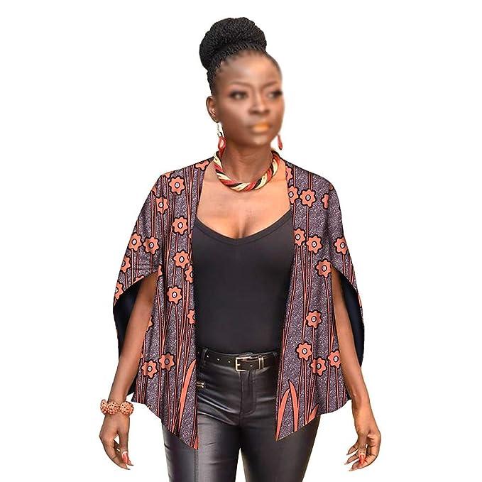 Amazon.com: private afripride - Vestido africano para mujer ...