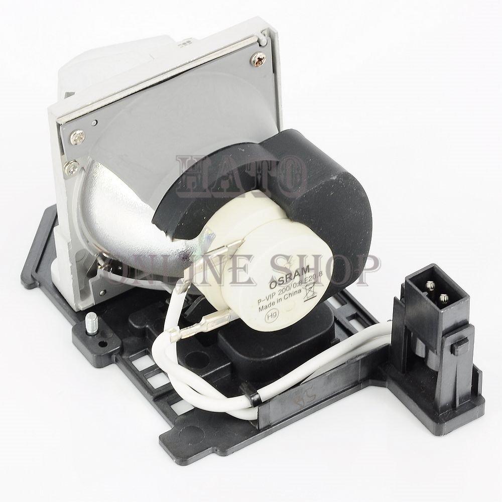DELL プロジェクター交換用ランプ 330-6183 DELL 1410X用 B00CGV5HYU
