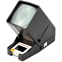 Kodak 35mm Slide and Film Viewer