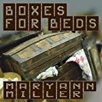 Boxes for Beds | Maryann Miller