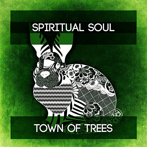 songs played on soul town