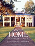 img - for Coming Home: The Southern Vernacular House book / textbook / text book