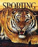 Magazines : Sporting Classics