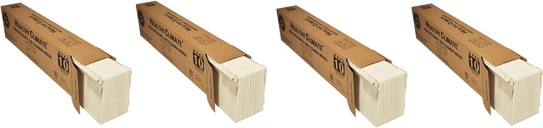 25 x 20 x 6 Lennox X0445 MERV 10 Filter for PMAC-20C Genuine Lennox Product