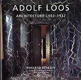 Adolf Loos, Kenneth Frampton and Joseph Rosa, 1580932363