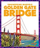 Golden Gate Bridge (Pogo: Engineering Marvels)