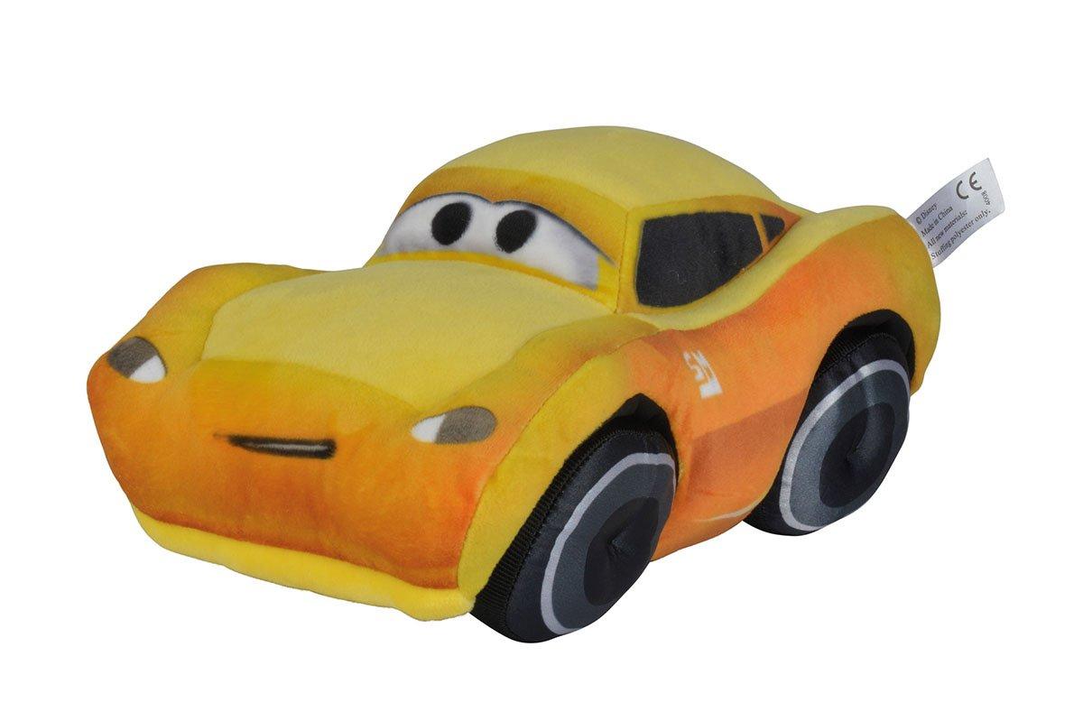 Simba 6315874657 Cruz Ramirez Disney Cars 3 Spielzeug