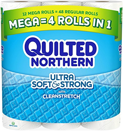 quilted-northern-ultra-soft-strong-mega-rolls-with-cleanstretch-12-ct