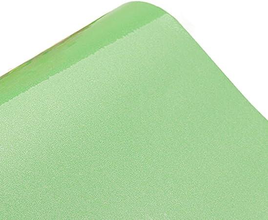 Yizunnu Papier Contact Auto Adhesif De Qualite Superieure Pour