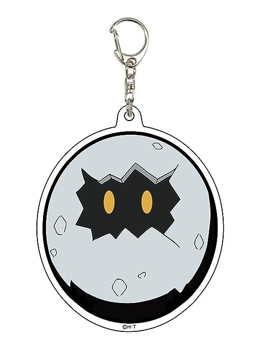 llavero de acrilico? Digimon Adventure? 02? Dejitamamon ...