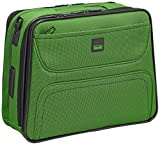 Stratic Hand Luggage   7-9609-41 Green 23.0 liters