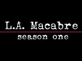 L.A. Macabre [OV]