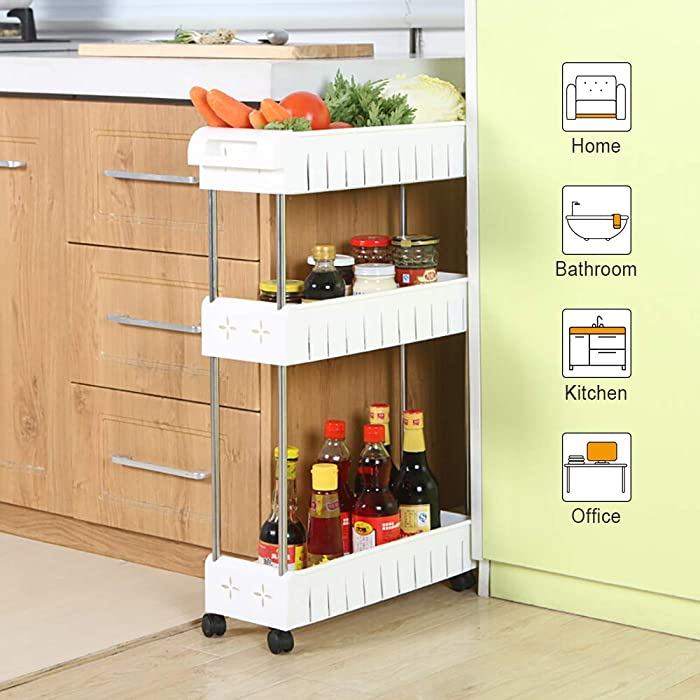 Top 8 Universal Cutlery Holder For Dishwasher