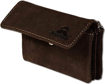 786 Online Shop - Estuche de Llaves Marrón marrón Normal: Amazon.es: Equipaje