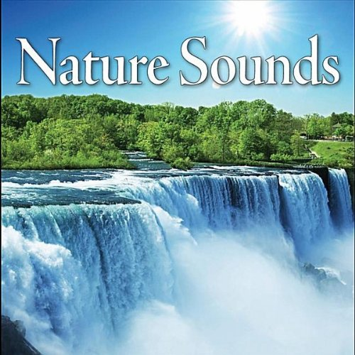 Free Nature Sounds To Help You Sleep