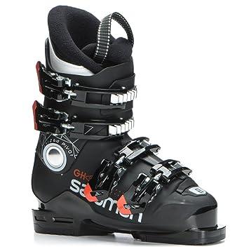 De Ghost L SkiAmazon Salomon Ski 2018 Chaussures 60t RcA54q3jL
