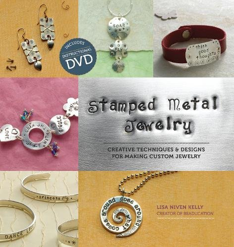 stamped-metal-jewelry-creative-techniques-and-designs-for-making-custom-jewelry