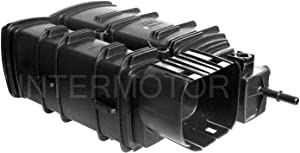 Standard Motor Products CP3088 Vapor Canister