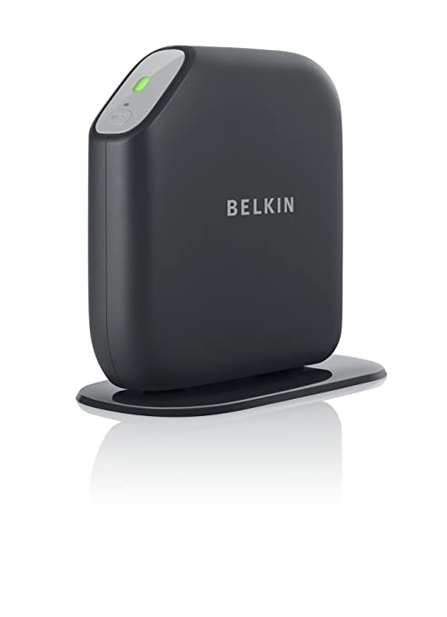 belkin f7d2301 v1 software