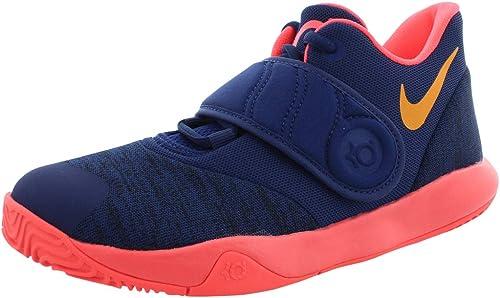Amazon.com: Nike KD Trey 5 VI - Zapatillas de baloncesto ...