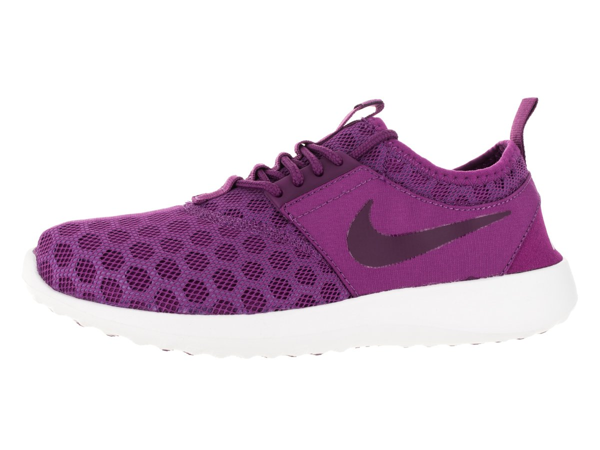 NIKE Women's Juvenate Running Shoe Dusk/Mulberry/White B00R54Q5Z8 11 B(M) US|Purple Dusk/Mulberry/White Shoe 4f135c