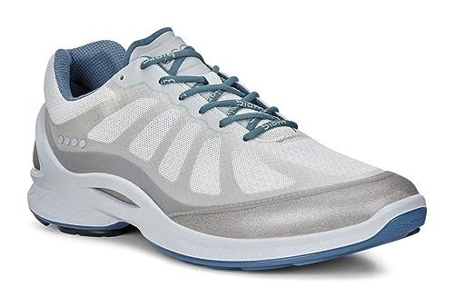 biom fjuel racer running shoe